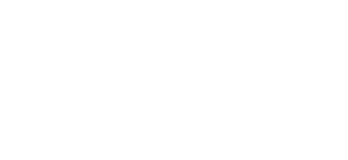WINNER ASIA PACIFIC SCREEN AWARDS BEST SCREENPLAY